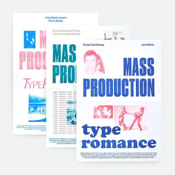 Sometimes-Always---Mass-Production-Type-Romance-13