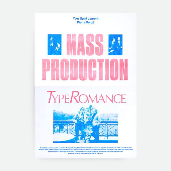 Sometimes-Always---Mass-Production-Type-Romance-4
