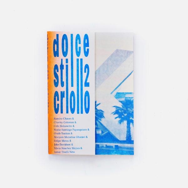 Sometimes-Always---Merch---Dolce-Stil-Criollo-2-1