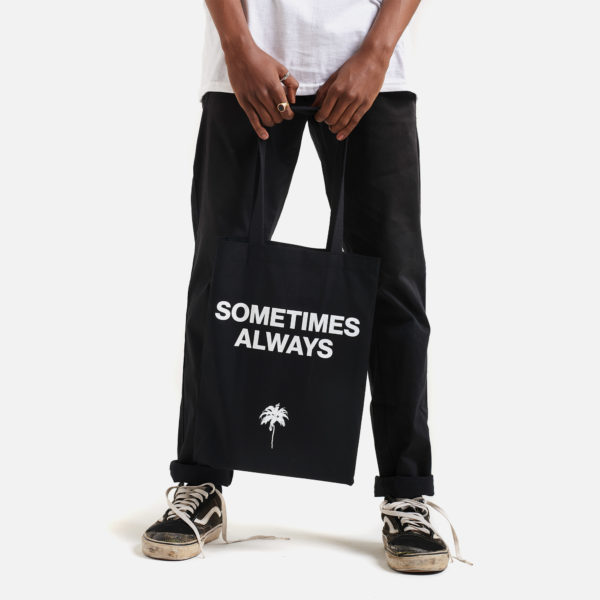 Sometimes-Always---Merch---Launch-Tote-1